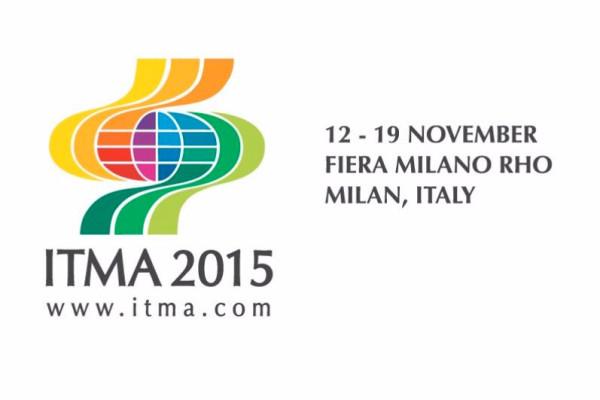 News-ITMA