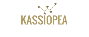 kassiopea News | DMC |Mice | Leisure travel |Business Travel | italia |