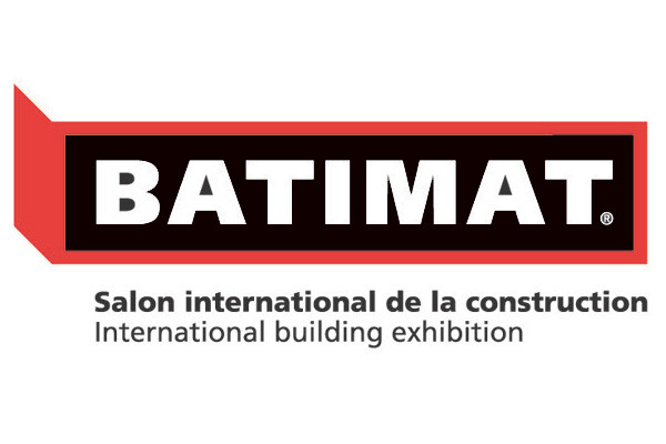 BUSINESS-TRAVEL---Batimat
