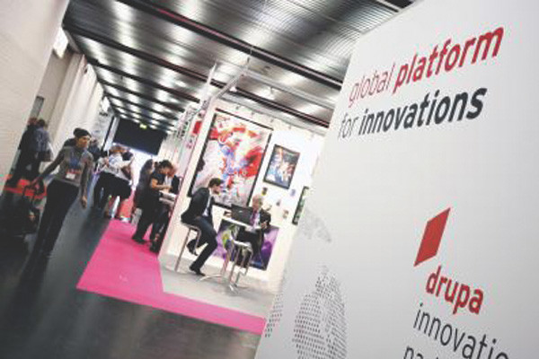BUSINESS-TRAVEL---Drupa